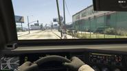 Insurgent-GTAO-Interior