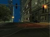 Hasselhoff Street