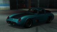 Stirlinggt-importacion3-GTAonline