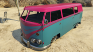 Surfer-GTAO-NPCModified-Pink
