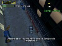 Wi-Find (GTA CW)