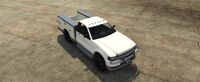 Utility-truck3GTAVSC