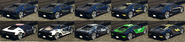 Thrax-GTA-Online-Pinturas-Atrás