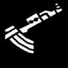 AK-47-GTALCS-HUD