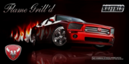 Buffalo-beta GTAIV