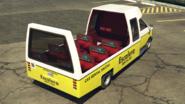 Autobus rentable-GTAV-atrás