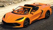 CoquetteD10-GTAO-SinTecho