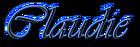 Firma Claudie