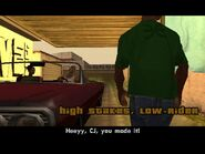 HighStakes,Low-Rider-GTASA