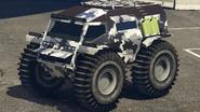 Zhaba-golpecasino1-GTAO