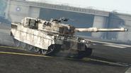 RhinoRSGC2019-3