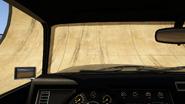 MananaPersonalizado-GTAO-Interior