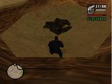 Easter Eggs de Grand Theft Auto: San Andreas