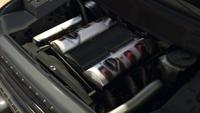 Contender-GTAO-Motor