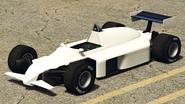 R88-GTAO
