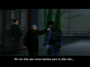 Salvatore a convocado a una reunion (26)