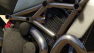 Diabolus-GTAO-Motor