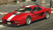Cheetahclassic-GTAO