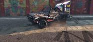 YosemiteRancher-GTAO-Modificada