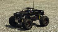 RCBandito-GTAO-Rancher con tumbaburros