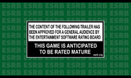 GTA TRAILER PS4 XBOX ONE PC 1
