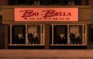 Bo-BellaBoutique-GTALCS-exterior