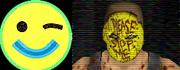 Comparacion Smileys-Piraos