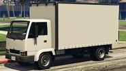 Mule2-GTAV