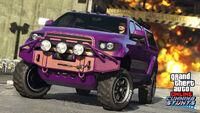 Contender-RockstarNW-GTAO