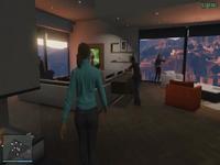 Gta Online Gameplay 35