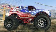 Liberator-GTAV-RGSC