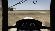 FieldmasterNieve-GTAV-Interior