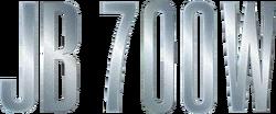 JB700W-GTAO-Logo