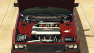 BlistaCompact-GTAV-Motor