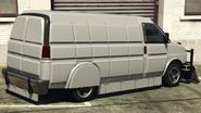 SpeedoCustom-GTAO-Blindaje pesado atrás