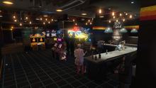 Arcades-GTAO-VistaGeneral