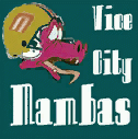 Vice City Mambas