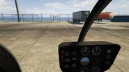 SeaSparrow-GTAO-Cabina