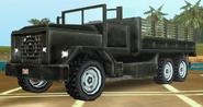 BarracksOL-VCS-Cazadorletal