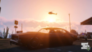 Gta 5 screen 7