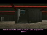 Demoledor16