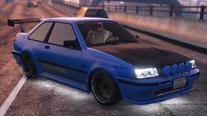 FutoGTAO-VehicleCargo