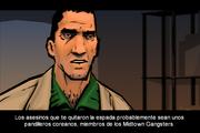 Heston - Midtown Gangsters