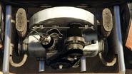 Injection-GTAV-Motor