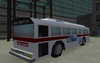 Bus-GTACW-3D
