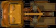 TowTruck-GTA2