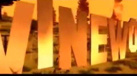 GTA San Andreas - Trailer 1 Welcome to Los Santos