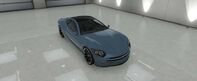 Car-khamelion-sports-gta5