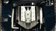 Oracle-Sedan-GTAV-Motor
