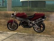 Fcr900version1